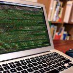 ワードプレスでデータベースの改ざんやウイルス被害ん合われた方